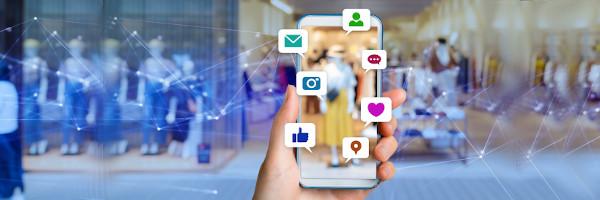 Praxistag Social Media